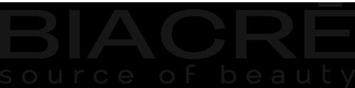 biacre_logo-mobile-bis