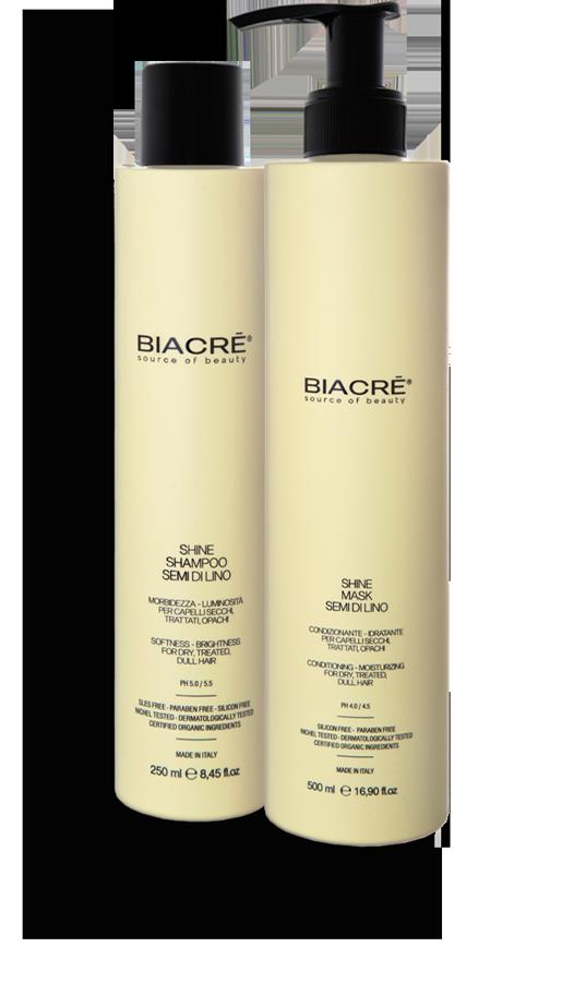 biacre-shine_800x1400tris